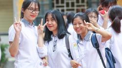Điểm chuẩn 2018 Đại học Tài nguyên Môi trường Hà Nội