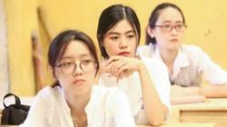 Điểm chuẩn 2018 Học viện Nông nghiệp Việt Nam