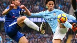 Phân tích tỷ lệ Man City vs Chelsea (21h00 ngày 5.8): Cửa trên là cửa thắng