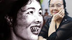 """""""Thị Nở"""" Đức Lưu xót xa: Cần phong tặng danh hiệu NSND ngay trong đám tang của Bùi Cường"""