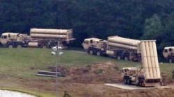 Hàn Quốc ngả về TQ, Mỹ phải rút quân khỏi bán đảo Triều Tiên?