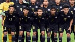 """U23 Thái Lan có chuẩn bị """"khó tin"""" cho ASIAD 18"""