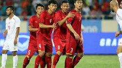"""HLV Lê Thụy Hải """"tru ẻo"""" U23 Việt Nam trước thềm ASIAD 18"""