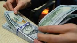 Vì sao có sự chệnh lệch giữa lãi suất huy động và cho vay USD?