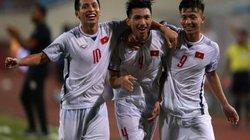 HLV Lê Thụy Hải nhận định kết quả U23 Việt Nam vs U23 Uzbekistan
