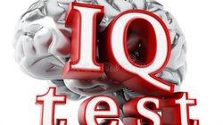 """6 câu đố IQ """"khó như lên trời"""" thách thức trí tuệ của bạn"""