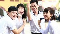 Điểm chuẩn 2018 Học viện Quản lý giáo dục