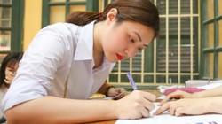 Đại học Sư phạm Kỹ thuật Hưng Yên công bố điểm chuẩn năm 2108