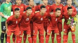 Quá chán đội nhà, cư dân mạng Thái Lan tung hô U23 Việt Nam