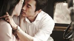 """Tê dại khi sếp mới là người yêu cũ, lại tuyên bố """"chưa từng yêu ai ngoài em"""""""