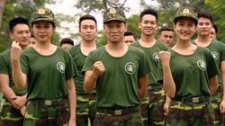 Điểm chuẩn 2018 Đại học Văn hóa Nghệ thuật Quân đội