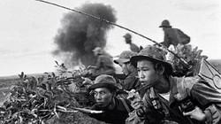 Khe Sanh - Điện Biên phủ thứ 2 (Kỳ cuối): Địa ngục của lính Mỹ
