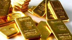 Giá vàng hôm nay 8.8: Quay đầu giảm mạnh xuống đáy một năm?