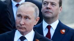 Thủ tướng Nga cảnh báo lạnh người về xung đột với NATO