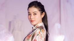 Á hậu Huyền My phủ nhận tin đồn kết hôn, đang tập trung cho công việc ở VTV