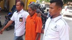 Indonesia: Pháp sư nhốt bé gái làm nô lệ tình dục suốt 15 năm