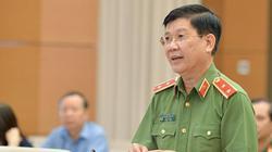Thứ trưởng Bộ Công an nói về trường hợp đặc biệt được xét đặc xá