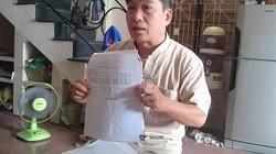 Đại học Huế: Kỷ luật cảnh cáo một trưởng khoa cố ý làm trái