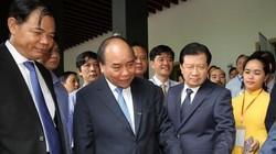 Thủ tướng Nguyễn Xuân Phúc: Lâm nghiệp là ngành kinh tế kỹ thuật đặc thù