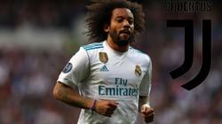 """CHUYỂN NHƯỢNG (9.8): Ronaldo đòi Juventus """"hút máu"""" Real"""