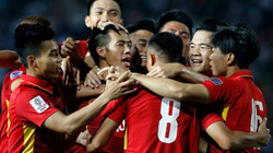 Chính thức bầu xong đội trưởng ĐT Olympic Việt Nam