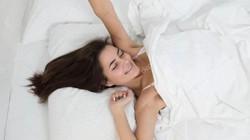 Bắt đầu mỗi sáng bằng 8 điều đơn giản này để luôn sung sức cả ngày