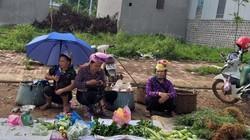Sơn La: Khám phá những sản vật vùng cao ở chợ cóc của người Thái
