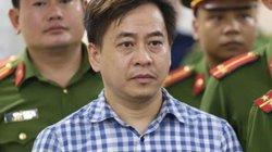 """Khám nhà 4 cán bộ ở Đà Nẵng:Khởi tố thêm tội danh đối với Vũ """"nhôm"""""""