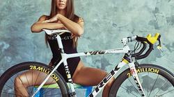 9 mẫu xe đạp có thiết kế kỳ quặc nhất từ trước đến nay