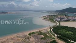230 ha đất lấn vịnh Hạ Long của Bim Group giờ ra sao?