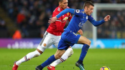 Link xem trực tiếp M.U vs Leicester City