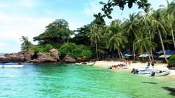 """Thiên đường biển đảo 'trốn nóng"""" ở miền Nam cho kỳ nghỉ lễ 2.9"""