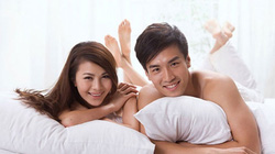 Sau khi cưới, muốn được hạnh phúc thì người vợ nhớ phải nói thật với chồng những điều sau