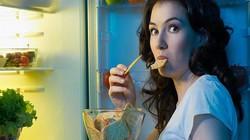 """Đã phát hiện ra một loại thuốc giúp bạn ăn """"tẹt ga"""" mà không lo béo"""