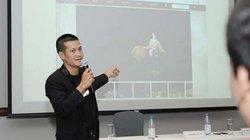 Công ty Tuần Châu Hà Nội lên tiếng phản bác luận điểm của ĐD Việt Tú