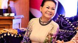 """Khánh Ly: """"Hãy thông cảm cho những ca sĩ… hát đúng lời nhạc Trịnh"""""""