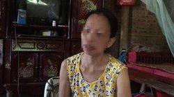 Phú Thọ: Bộ Y tế vào cuộc vụ hàng chục người nghi bị nhiễm HIV