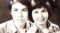 Lưu Quang Vũ – Xuân Quỳnh: 30 năm mànhư một chớp mắt
