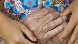 Sắp tìm ra cách giúp con người trẻ mãi không già?