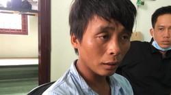 Lời khai lạnh lùng của kẻ gây ra vụ thảm án rúng động Tiền Giang