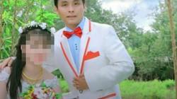 NÓNG: Bắt nghi phạm giết 3 người trong một gia đình ở Tiền Giang