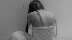 Cô gái dính tội vì chiều khách mua dâm 'giải đen'