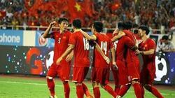 """HLV Lê Thụy Hải lại phát biểu """"sốc"""" về Olympic Việt Nam"""