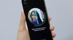 Apple chơi tất tay, trang bị Face ID cho tất cả 3 mô hình iPhone 2018