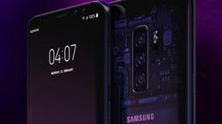 Galaxy Note 10 ra mắt năm sau, nhưng không phải là cao cấp nhất của Samsung