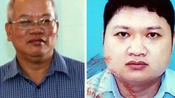 Sếp cũ của Vũ Đình Duy đối diện mức án cao nhất khi ra tòa