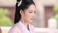"""Tiết lộ về Hoàng hậu """"to gan"""" nhất lịch sử Trung Hoa"""
