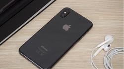 Bộ ba iPhone 2018 lộ thiết kế, cấu hình, giá chỉ từ 16,2 triệu đồng