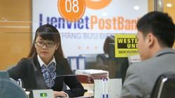 LienVietPostBank điều chỉnh giảm 600 tỷ kế hoạch lợi nhuận