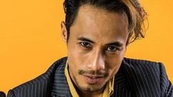 Phạm Anh Khoa trở lại sân khấu sau scandal quấy rối, khán giả tranh cãi